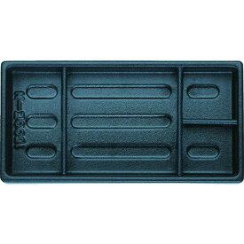 ■GEDORE ツールトローリー用 ケース 157.7×310mm 1879227 ゲドレー社【8550501:0】