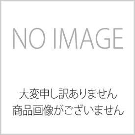 ■タンガロイ TAC工具部品 CHP-CONECTOR5/16-G1/8 (株)タンガロイ【7119534:0】