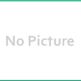 ■イスカル 部品〔品番:TBF7〕【1127638:0】[送料別途見積り][法人・事業所限定][掲外取寄]
