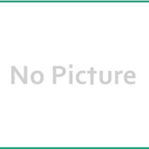 ■ViBRA 枕型分銅 ステンレス 5kg M2級(3級)〔品番:M2RSL5K〕【1528214:0】[送料別途見積り][法人・事業所限定][外直送][店舗受取不可]