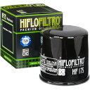 HIFLOFILTRO オイルフィルター XG750/500
