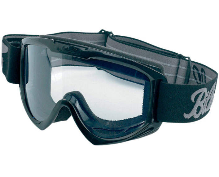 【BILTWELL】Moto 2.0 Goggles