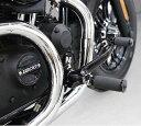 【キジマ/KIJIMA】 アルミブレーキアーム フォワードコントロール車用 ブラック  2014〜2020 スポーツスター HD-05…