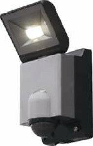 センサーライト1灯型 DSLD10A1 DXアンテナ