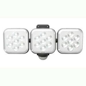 LED-AC3024 センサーライト