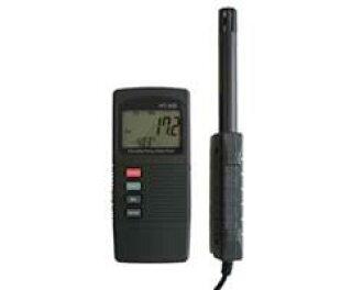 数码的温湿度计、露点记录器HT-305