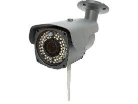 HDC-EGR04 イーグル WTW-EGSL543P2 増設カメラ単体 防犯カメラ 監視カメラ 塚本無線 ワイヤレスカメラ