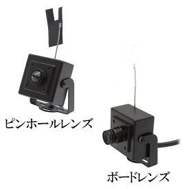 HDC-EGR09 イーグル WTW-EGM84HE-3 WTW-EGM84HE-2 増設カメラ単体 ピンホールレンズ ボードレンズ 防犯カメラ 監視カメラ 塚本無線 ワイヤレスカメラ