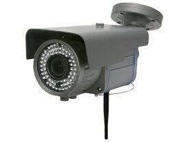 HDC-EGR03 イーグル WTW-EGR8034HEA2 増設カメラ単体 防犯カメラ 監視カメラ 塚本無線 ワイヤレスカメラ