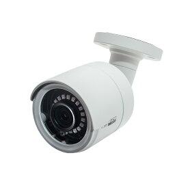 防犯カメラ WTW-PRP9030E2 増設カメラ単体 監視カメラ PoE給電 IPカメラ 塚本無線 ホワイト 白