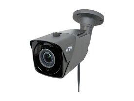 HDC-EGR17 イーグル WTW-EGR195FH2 増設カメラ単体 防犯カメラ 監視カメラ 塚本無線 ワイヤレスカメラ