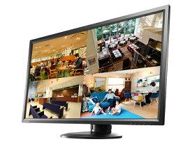 4K対応(3840×2160) 800万画素 27型ワイド液晶ディスプレイ 広視野角ADSパネル採用モニター 内蔵スピーカー HDMI対応 IO-DATA社製 ブルーライトを最大約50%低減 LCD-M4K271XDB
