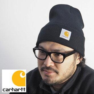 carhartt汽车心编织物盖子NO.A18人分歧D编织物便帽工作 08eef900b0be