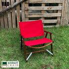 正規販売店KERMITCHAIRカーミットチェア折りたたみチェアKC-KCC3折りたたみ椅子折りたたみイスガーデンチェア折り畳み折りたたみチェアイス椅子海水浴アウトドアBBQベランダ庭インテリア木製野外屋外おしゃれコンパクト