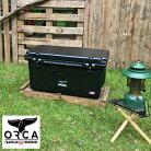 ORCAオルカクーラーボックスORCG075クーラーBOXクーラーバッグ保冷バッグ椅子おしゃれ保冷釣りアウトドアキャンプレジャーバーベキュー海水浴スポーツフィッシング