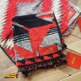 メール便可 INDIAN MOTOCYCLE インディアン モトサイクル ウォッシュタオル IDT-001 タオル ネイティブ アメリカン ナバホ コットン 綿100 正方形 タオルハンカチ ギフト プレゼント 贈り物 総柄 ハンドタオル メンズ レディース