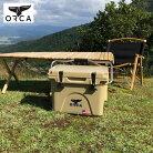 ORCAオルカクーラーボックスORCT020クーラーバッグ保冷バッグクーラーBOX椅子おしゃれ保冷釣りアウトドアキャンプレジャーバーベキュー海水浴スポーツフィッシング