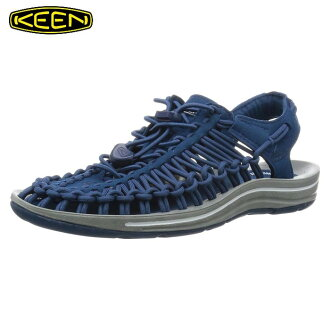 33129c3d4c6e headfoot  KEEN Kean UNEEK 3C sandals 1014875 unique lady s women ladys  sports sandals comfort sandals sports comfort outdoor land and water for  two uses ...