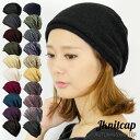 J knit 40