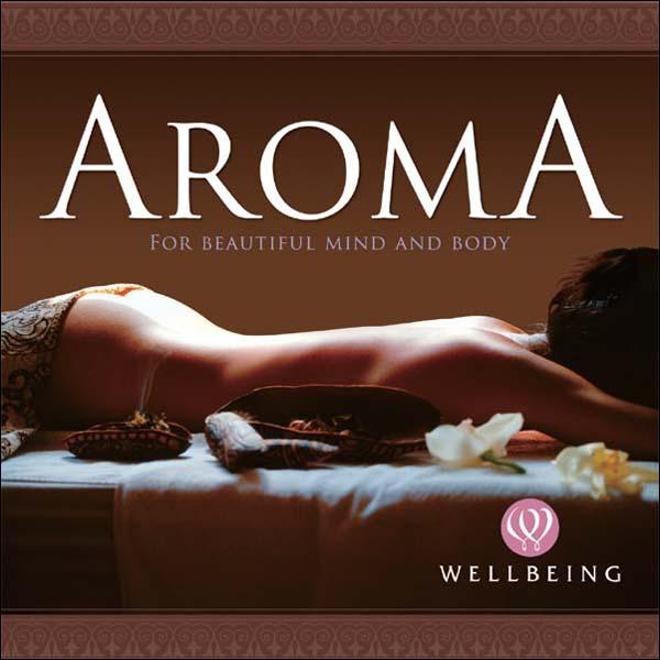 (試聴できます)アロマヒーリング CD 音楽 癒し ミュージック 不眠 瞑想 メディテーション ヨガ ピラティス ギフト プレゼント