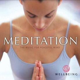 メディテーションヒーリング CD BGM 癒し ミュージック 不眠 睡眠 寝かしつけ リラックス 快眠 ヨガ ピラティス 瞑想 ダイエット インド音楽 シタール ギフト プレゼント (試聴できます)送料無料 曲 イージーリスニング