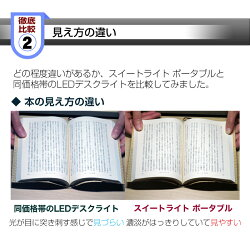 本の見え方の違い