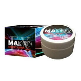 『MADDD EX 3個セット』シトルリン アルギニン 増大クリーム ボディクリーム 活力 ボディクリーム コンプレックス お悩み 高品質 増大 お買い得 ペニスクリーム