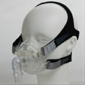 ウィザードフィット フルフェイスマスク | CPAP(シーパップ)治療用マスク