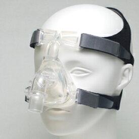 ウィザードフィット ネーザルマスク   CPAP(シーパップ)治療用マスク