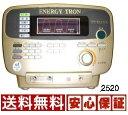 【10年保証】エナジートロン TT-MAX8 送料無料