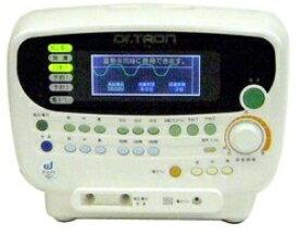 【中古】10年保証 ドクタートロン YK‐ミラクル8 送料無料 品0348