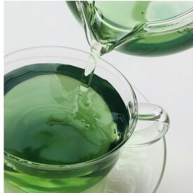 Chasane(チャザンヌ)[5 elements tea series] Butterfly Blue (バタフライブルー)