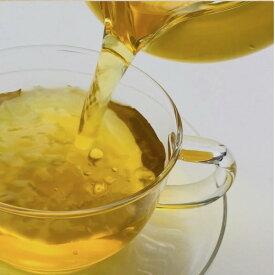 Chasane(チャザンヌ)[5 elements tea series] Chamomile yellow(カモミールイエロー) 〜for digestion〜