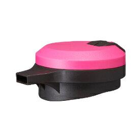 【当店は3980円以上で送料無料】絹泡ミニ ピンク DKM-19PK 3個セット