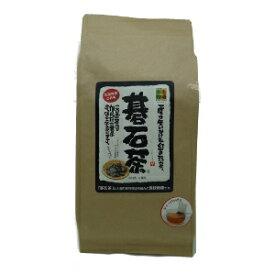 【クーポン獲得】【当店は4980円以上で送料無料】碁石茶ティーパック1.5g×50包