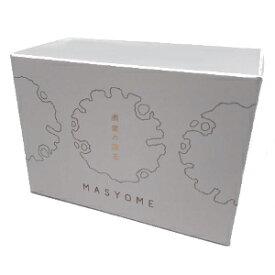 【正規販売店】【送料無料】MASYOMEマスヨメ 酒蔵の酵母 30包