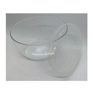 【3980円以上送料無料】フェアライトカップ PC 60個セット フタ付き 洋菓子、和菓子で使用される使い捨てデザートカップ容器です プラスチック容器