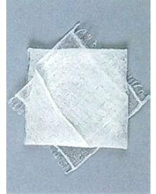 ソフラガゼロン 星形 300枚入 一般医療機器 - 竹虎