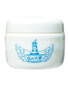 水の天使 スキントリートメントゲル 50g (医薬部外品) - 美々堂
