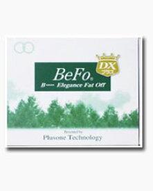 BeFo DXプラス 20包 - プラスワン・テクノロジー
