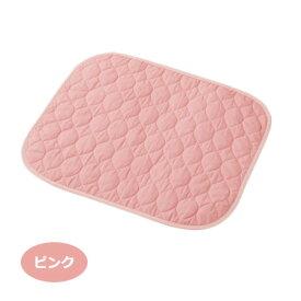 ホグスタイル 枕パッド ピンク [一般医療機器] - メイダイ
