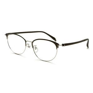 ピントグラス PG-709 ブラック - 小松貿易