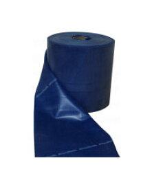 セラバンド 50ヤード(45m) ブルー エクストラヘビー - D&M