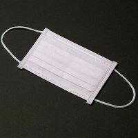 三次元マスク小さめSサイズベビーピンク50枚入【興和】(2)