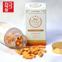 ココカラダ濃縮ウコンプラス90粒【コーワリミテッド】(2)