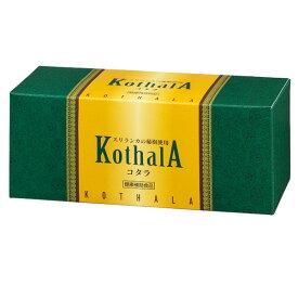コタラ 1g×60袋 - 協和薬品 [コタラヒム]