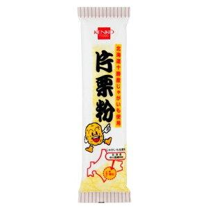 片栗粉 200g - 健康フーズ