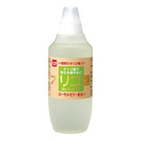 オリゴ糖 500g - 健康フーズ
