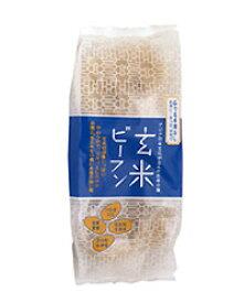玄米ビーフン 40g×3個- ヤムヤムジャパン