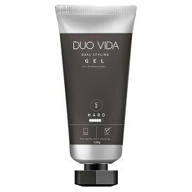 DUO VIDA ハードジェル G05 120g - サンスマイル